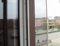 menteseli-sineklik-sistemleri-istanbul-4